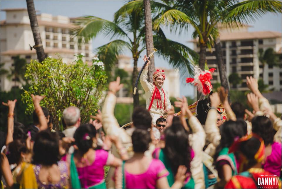 061_Hawaii_Indian_Destination_Wedding_baraat.jpg