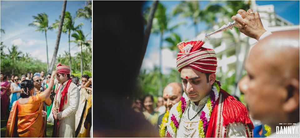 063_Hawaii_Indian_Destination_Wedding_baraat.jpg