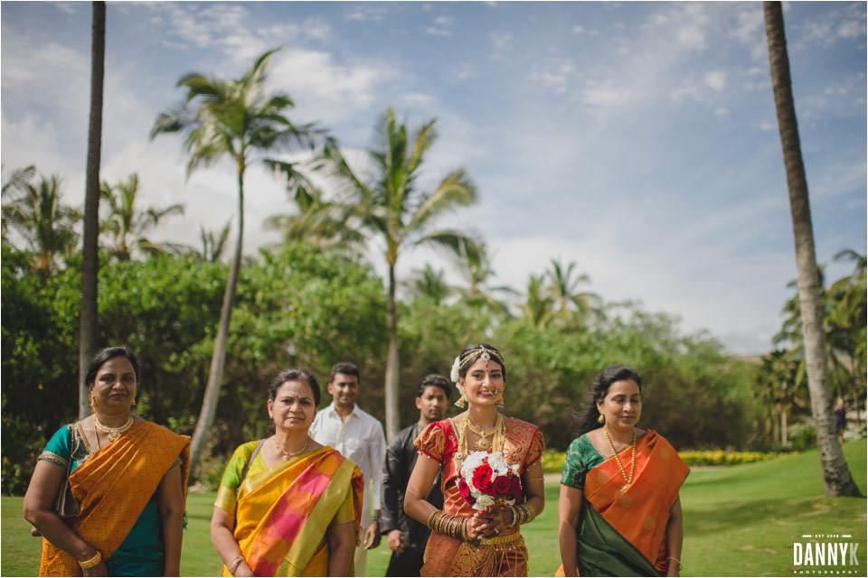 070_Hawaii_Indian_Destination_Wedding_ceremony_marriott_ihilani_ko_olina.jpg