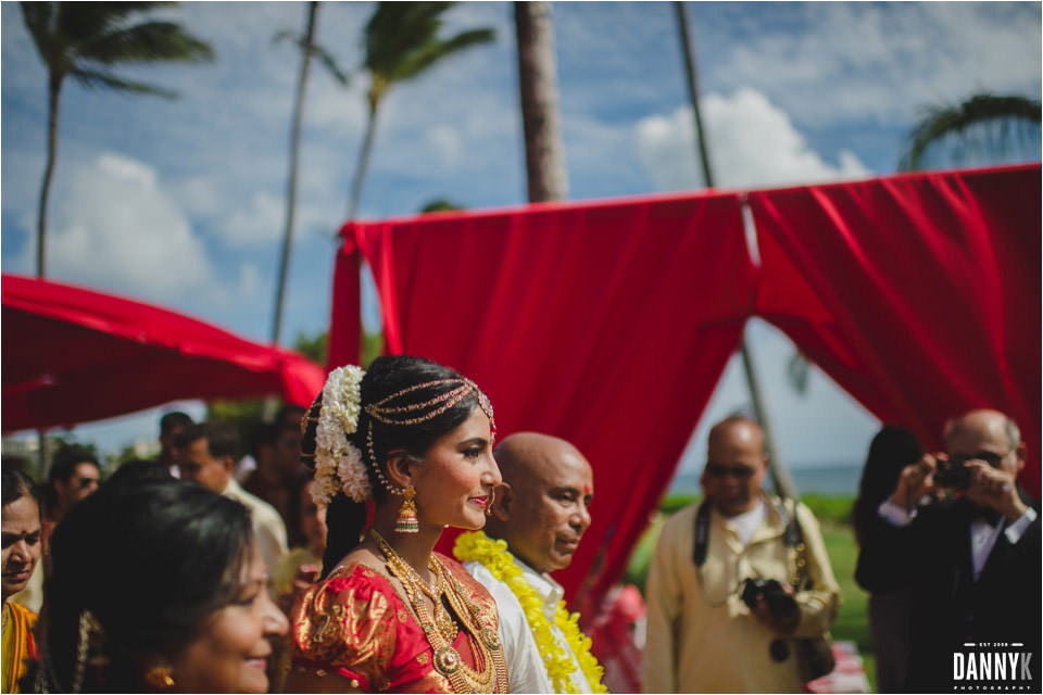 071_Hawaii_Indian_Destination_Wedding_ceremony_marriott_ihilani_ko_olina.jpg