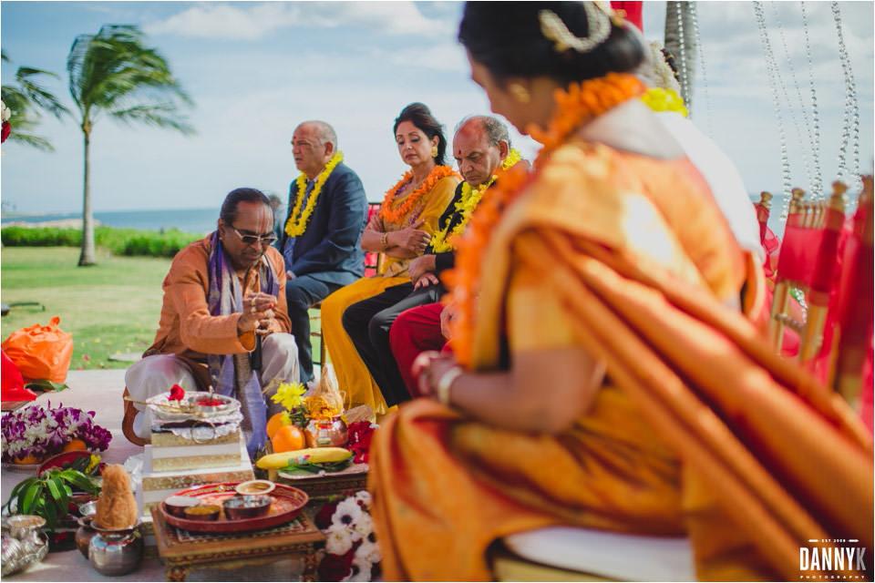 074_Hawaii_Indian_Destination_Wedding_ceremony_marriott_ihilani_ko_olina.jpg