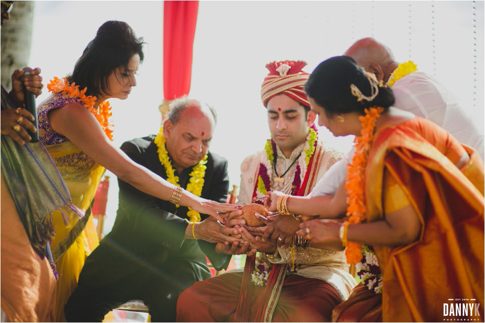 075_Hawaii_Indian_Destination_Wedding_ceremony_marriott_ihilani_ko_olina.jpg