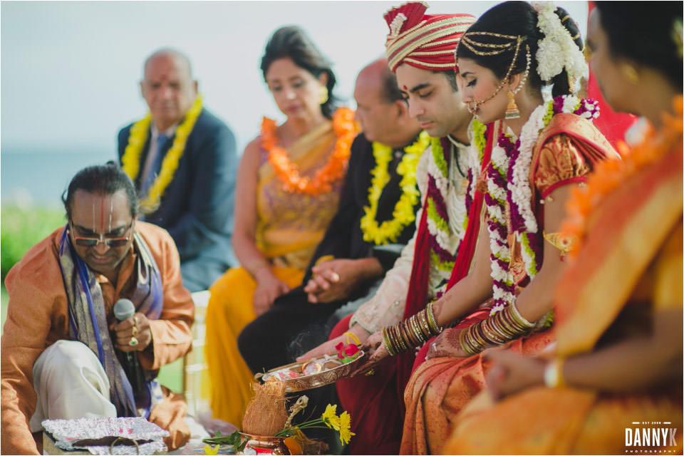 076_Hawaii_Indian_Destination_Wedding_ceremony_marriott_ihilani_ko_olina.jpg