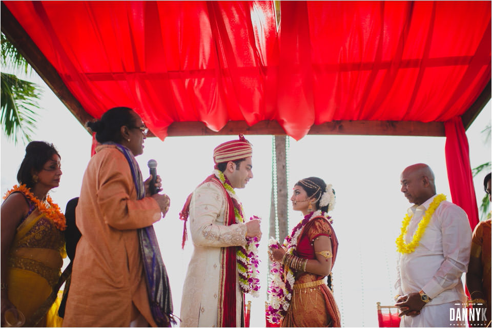 078_Hawaii_Indian_Destination_Wedding_ceremony_marriott_ihilani_ko_olina.jpg