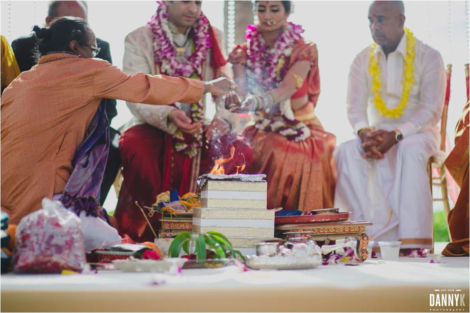 079_Hawaii_Indian_Destination_Wedding_ceremony_marriott_ihilani_ko_olina.jpg