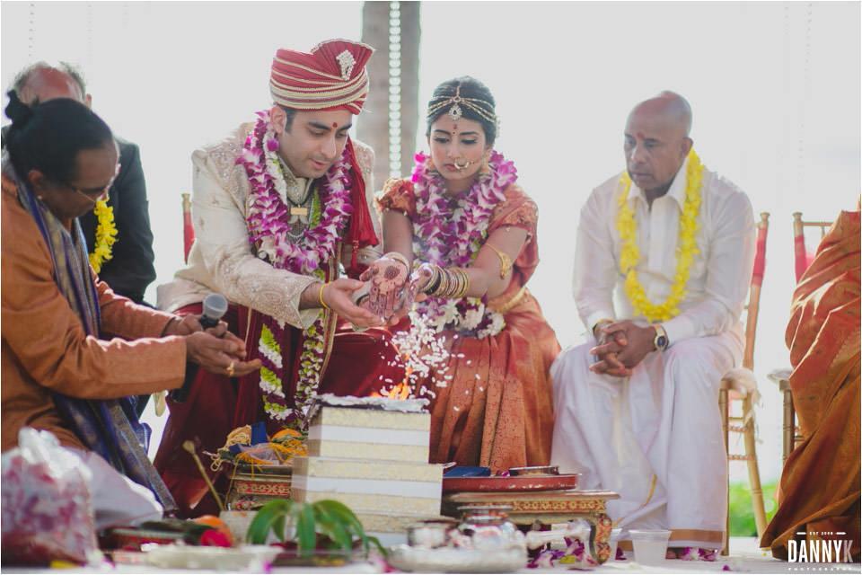 080_Hawaii_Indian_Destination_Wedding_ceremony_marriott_ihilani_ko_olina.jpg