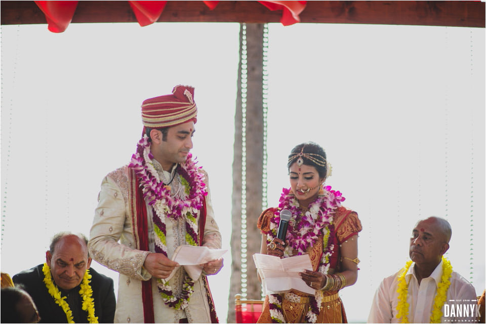 081_Hawaii_Indian_Destination_Wedding_ceremony_marriott_ihilani_ko_olina.jpg