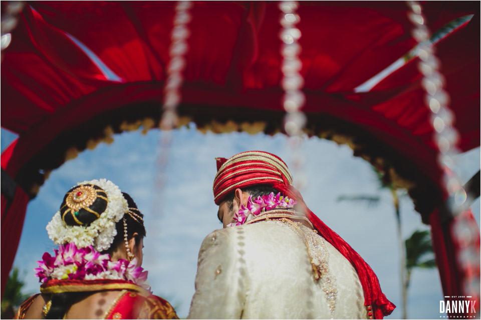 082_Hawaii_Indian_Destination_Wedding_ceremony_marriott_ihilani_ko_olina.jpg