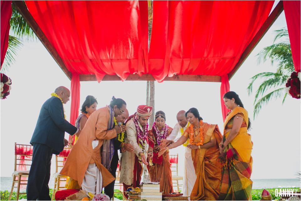 084_Hawaii_Indian_Destination_Wedding_ceremony_marriott_ihilani_ko_olina.jpg