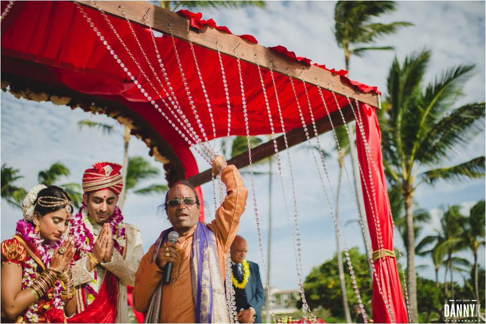 085_Hawaii_Indian_Destination_Wedding_ceremony_marriott_ihilani_ko_olina.jpg