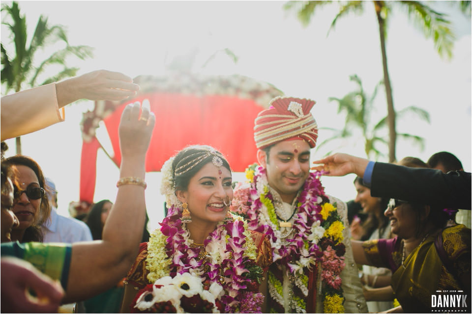 087_Hawaii_Indian_Destination_Wedding_ceremony_marriott_ihilani_ko_olina.jpg