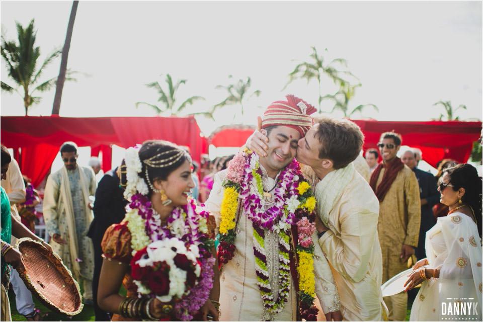 088_Hawaii_Indian_Destination_Wedding_ceremony_marriott_ihilani_ko_olina.jpg