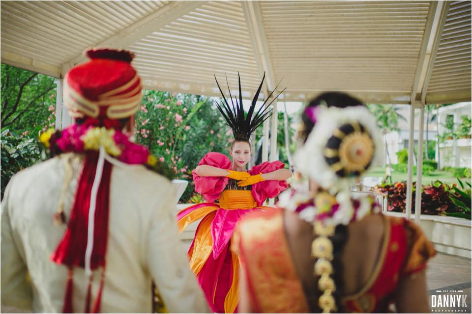 092_Hawaii_Indian_Destination_Wedding_IONA_dance_performer.jpg