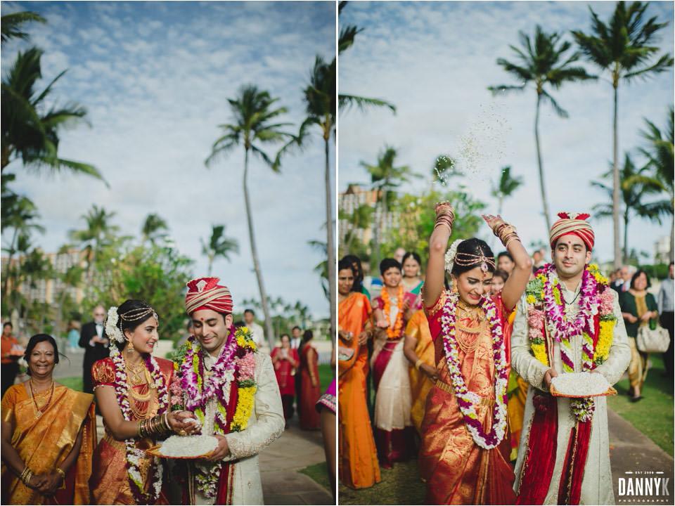 091_Hawaii_Indian_Destination_Wedding.jpg
