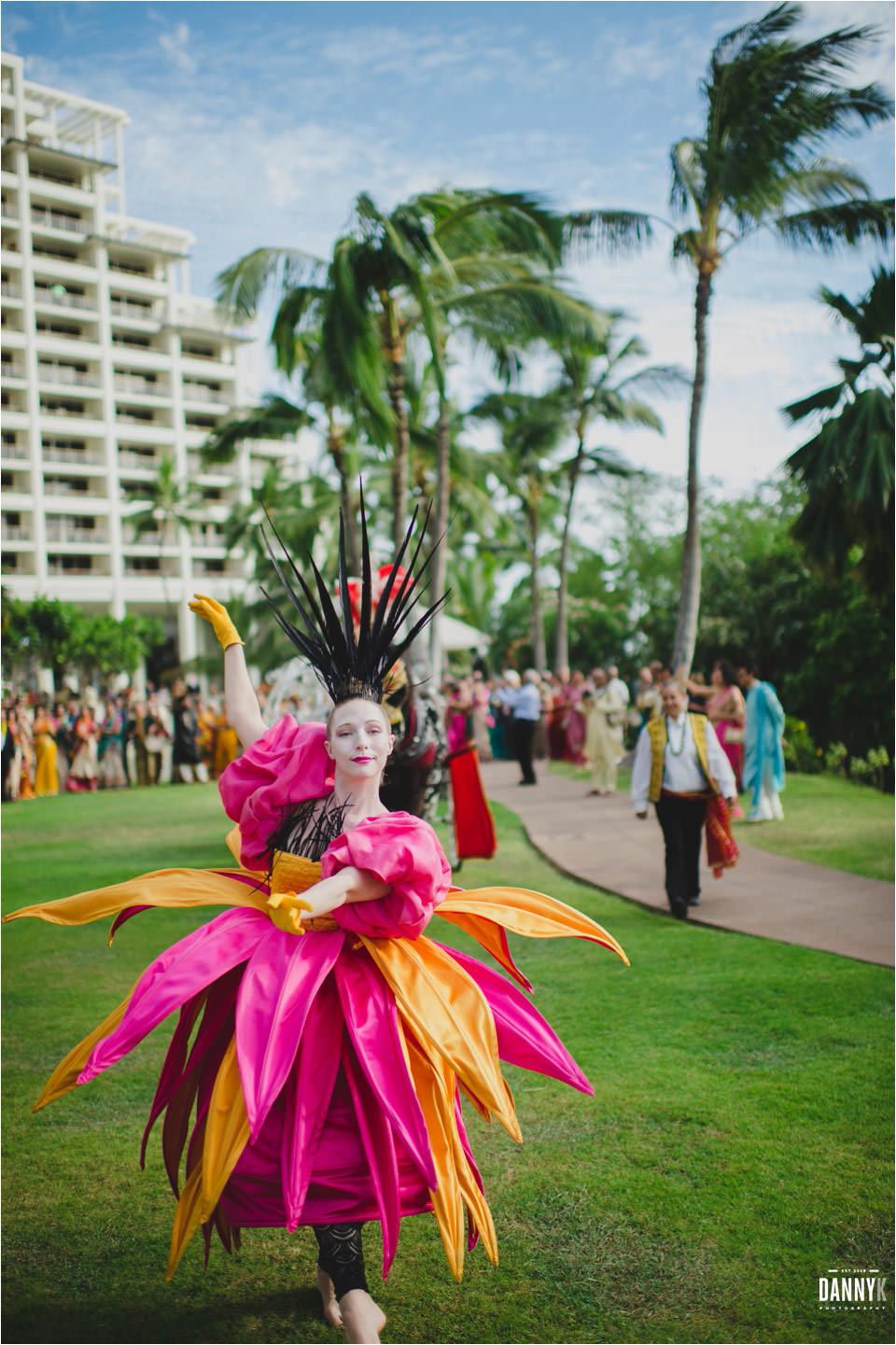 093_Hawaii_Indian_Destination_Wedding_IONA_dance_performer.jpg