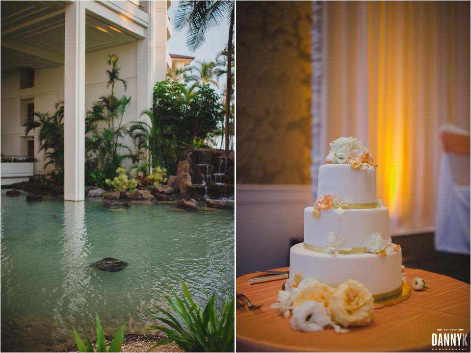 095_Hawaii_Indian_Destination_Wedding_marriott_ihilani_ko_olina.jpg