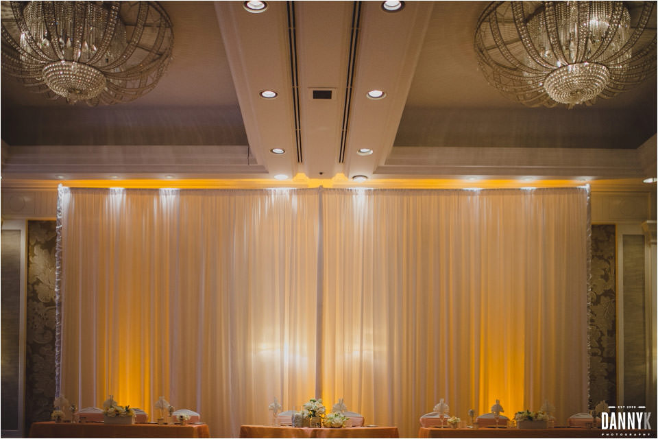 096_Hawaii_Indian_Destination_Wedding_marriott_ihilani_ko_olina.jpg