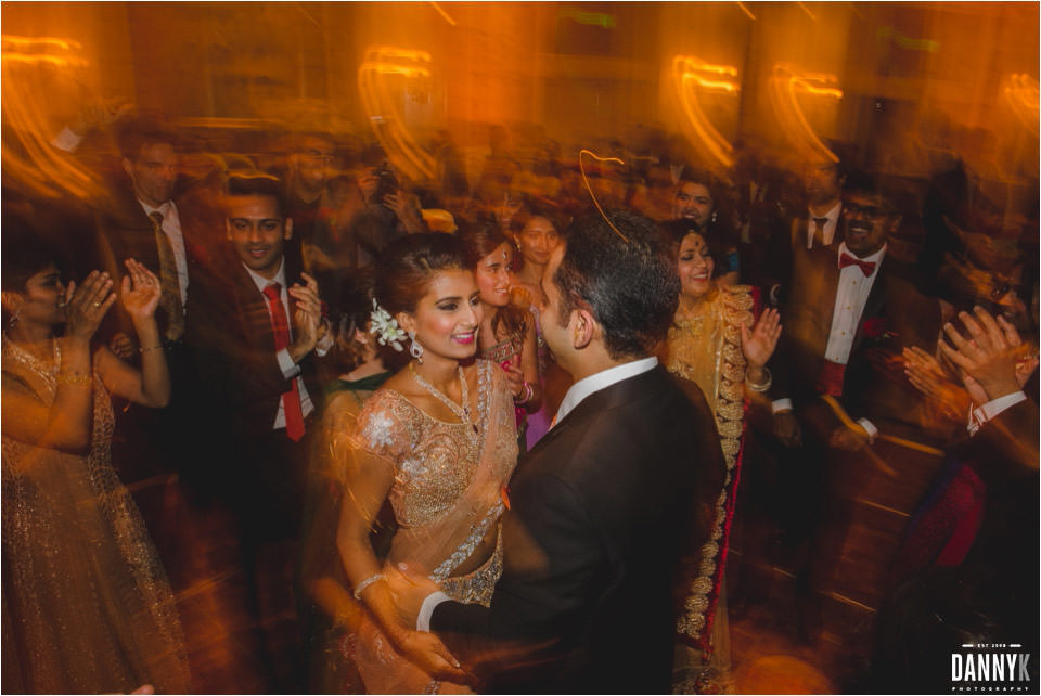 099_Hawaii_Indian_Destination_Wedding_marriott_ihilani_ko_olina.jpg