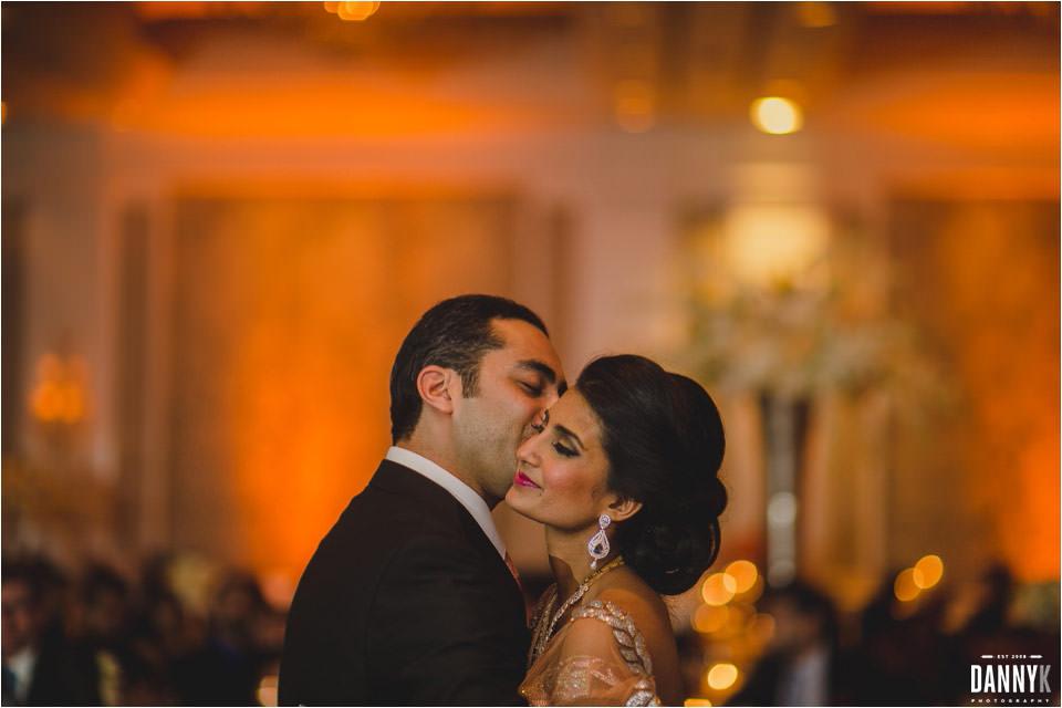 101_Hawaii_Indian_Destination_Wedding_marriott_ihilani_ko_olina.jpg