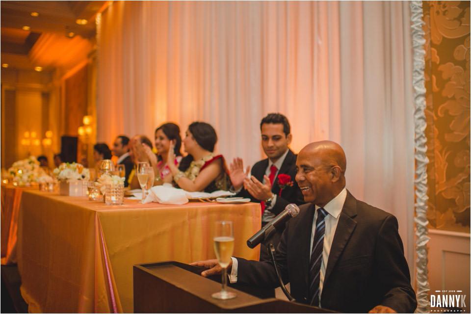 102_Hawaii_Indian_Destination_Wedding_marriott_ihilani_ko_olina.jpg