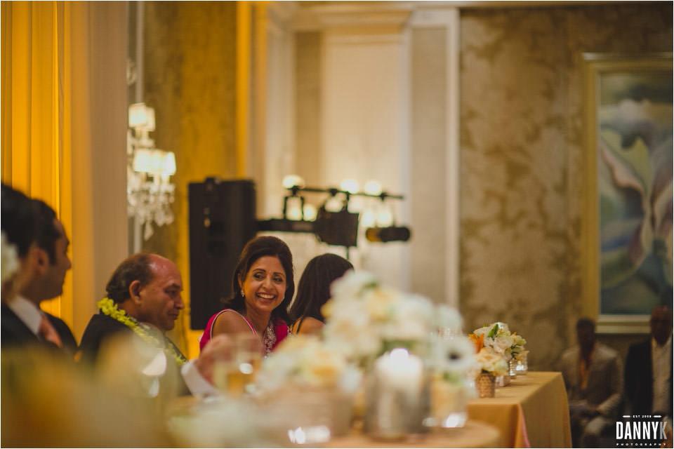 105_Hawaii_Indian_Destination_Wedding_marriott_ihilani_ko_olina.jpg