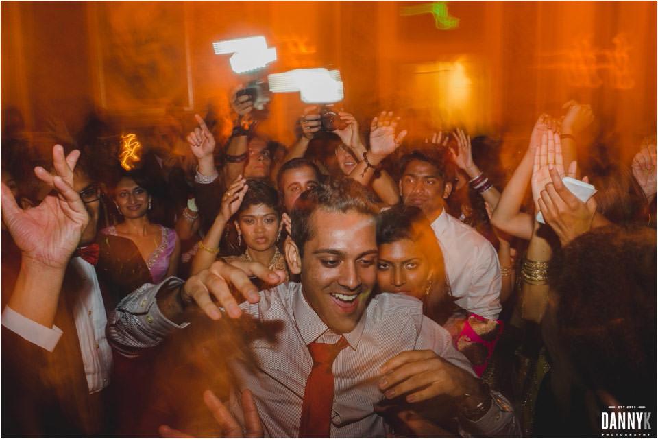 108_Hawaii_Indian_Destination_Wedding_marriott_ihilani_ko_olina.jpg