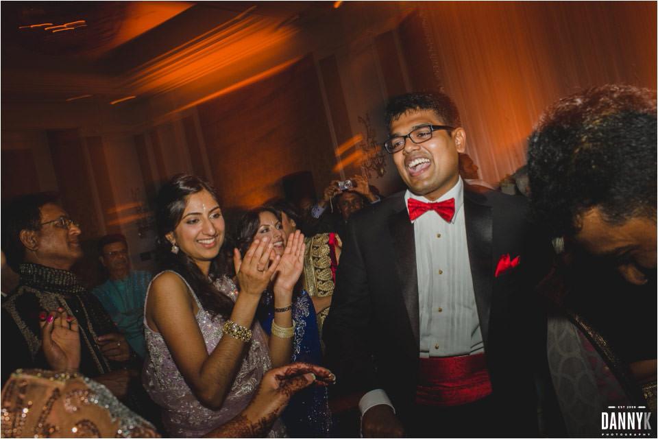 112_Hawaii_Indian_Destination_Wedding_marriott_ihilani_ko_olina.jpg