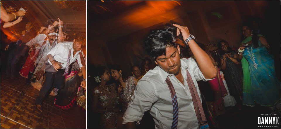 113_Hawaii_Indian_Destination_Wedding_marriott_ihilani_ko_olina.jpg