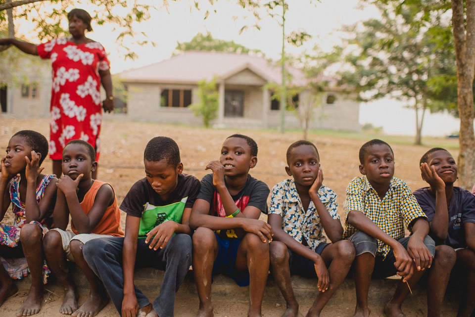10_Rafiki_Village_Winneba_Ghana_Photography.jpg