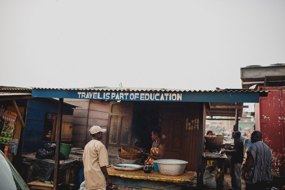 21_Rafiki_Village_Winneba_Ghana_Photography.jpg