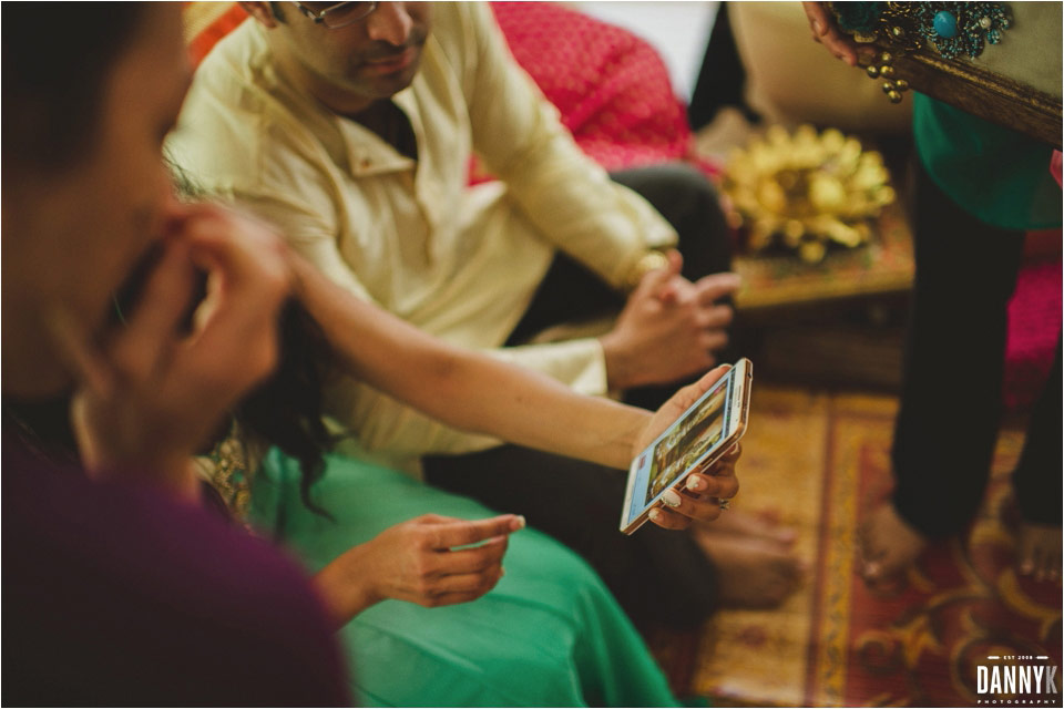06_Hawaii_Indian_Destination_Wedding_Mehndi.jpg