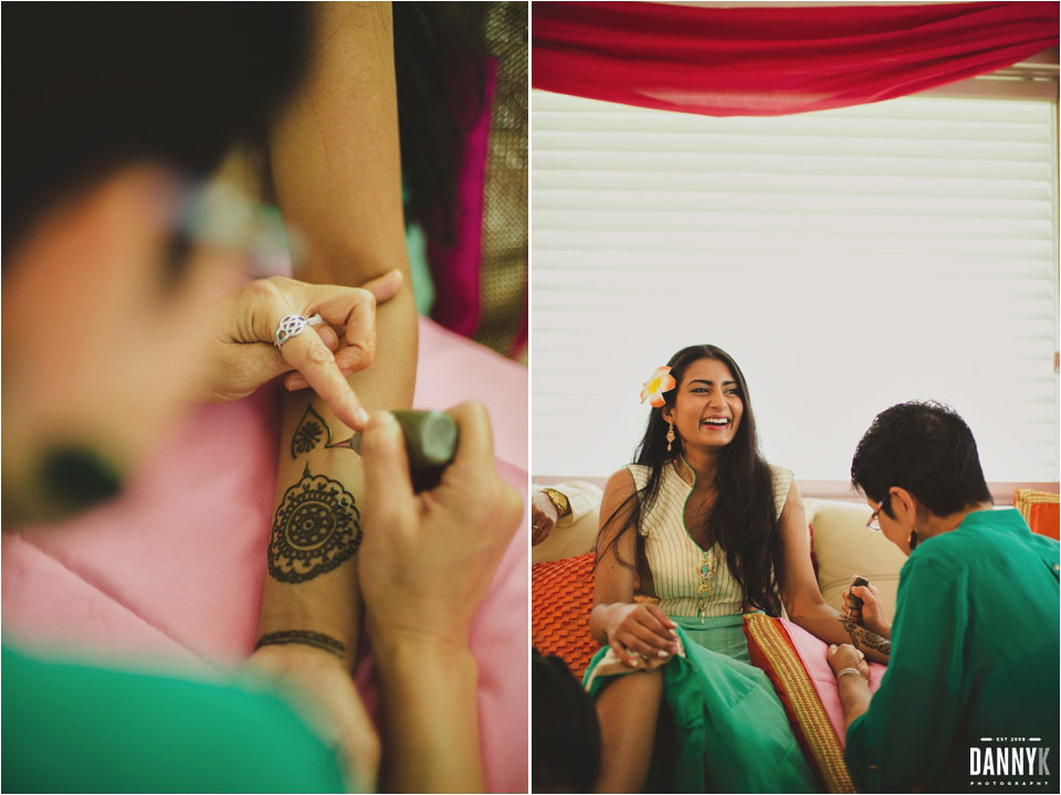 12_Hawaii_Indian_Destination_Wedding_Mehndi.jpg