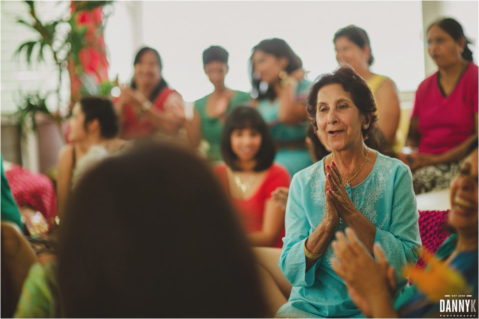 18_Hawaii_Indian_Destination_Wedding_Mehndi.jpg