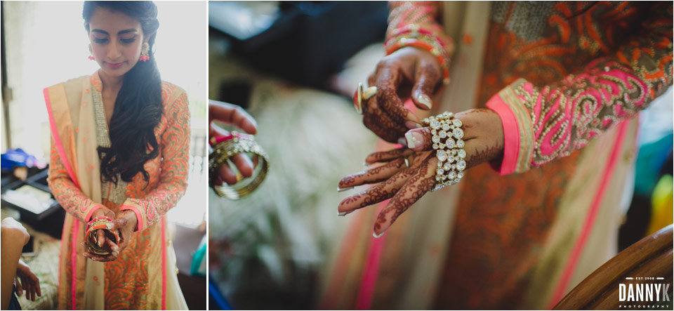 16_Hawaii_Indian_Destination_Wedding_Sangeet.jpg