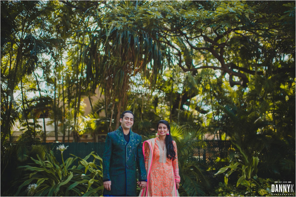 22_Hawaii_Indian_Destination_Wedding_Sangeet.jpg