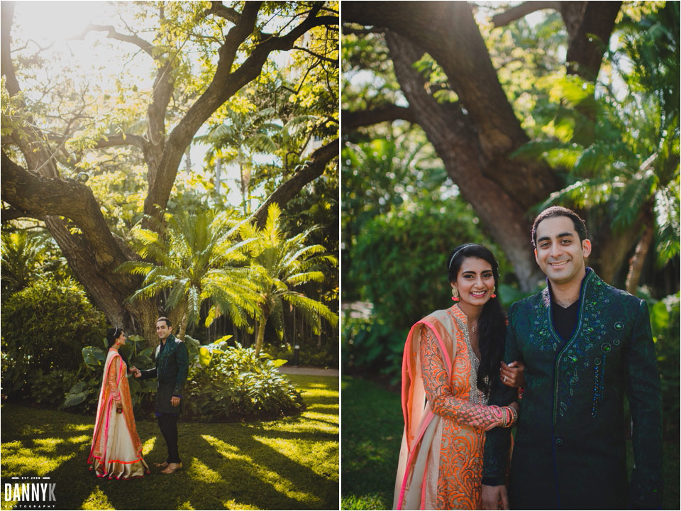 30_Hawaii_Indian_Destination_Wedding_Sangeet.jpg
