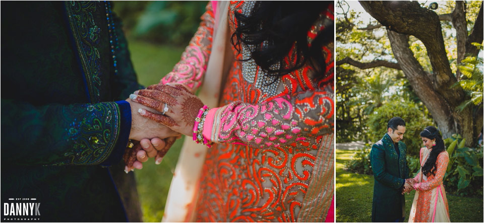 31_Hawaii_Indian_Destination_Wedding_Sangeet.jpg