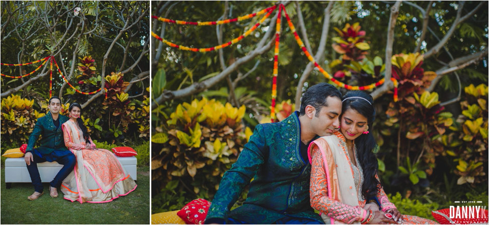 35_Hawaii_Indian_Destination_Wedding_Sangeet.jpg