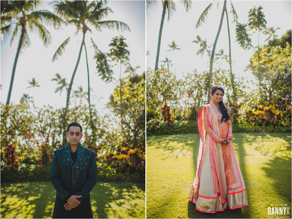 36_Hawaii_Indian_Destination_Wedding_Sangeet.jpg