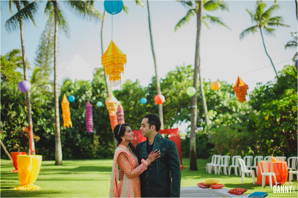 37_Hawaii_Indian_Destination_Wedding_Sangeet.jpg