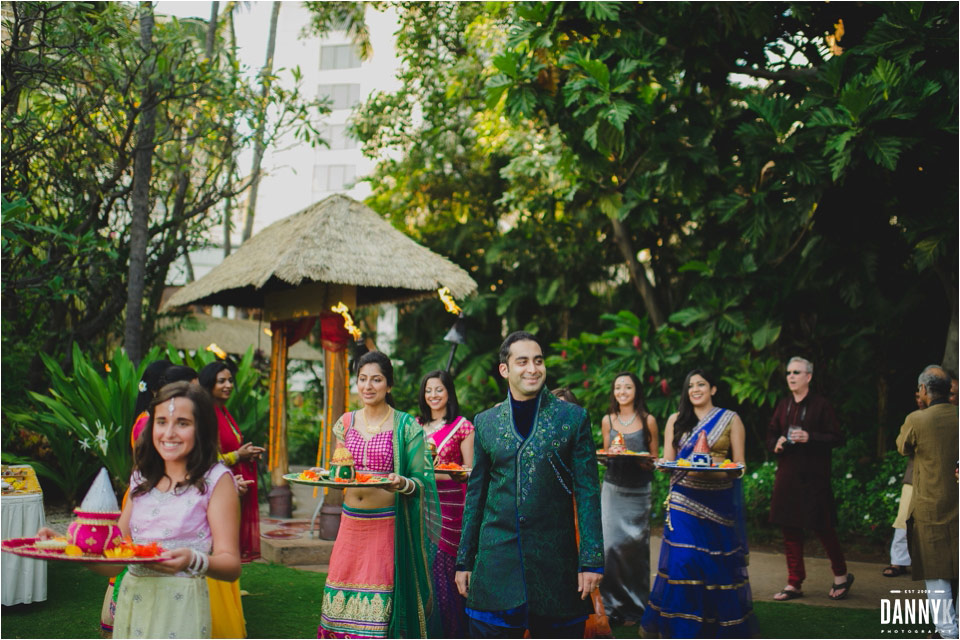 46_Hawaii_Indian_Destination_Wedding_Sangeet.jpg