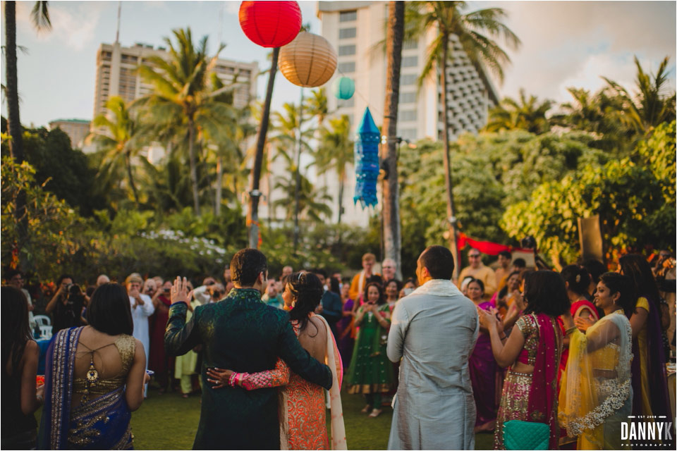 50_Hawaii_Indian_Destination_Wedding_Sangeet.jpg