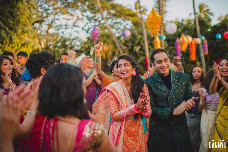 51_Hawaii_Indian_Destination_Wedding_Sangeet.jpg