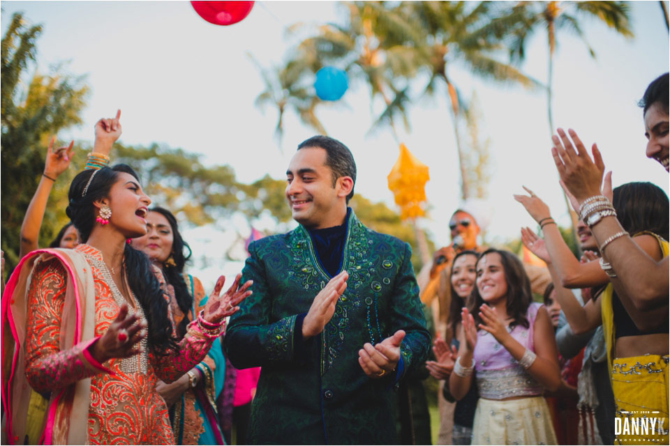 53_Hawaii_Indian_Destination_Wedding_Sangeet.jpg