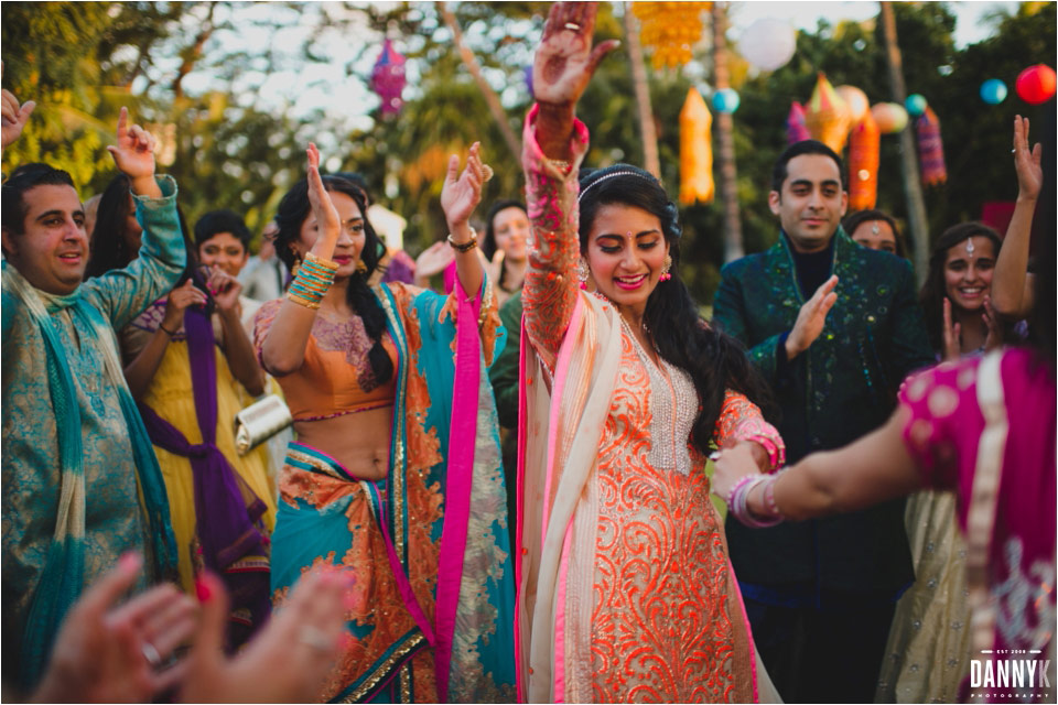 54_Hawaii_Indian_Destination_Wedding_Sangeet.jpg