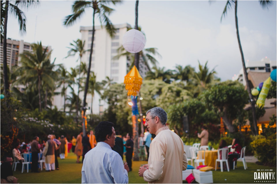 57_Hawaii_Indian_Destination_Wedding_Sangeet.jpg