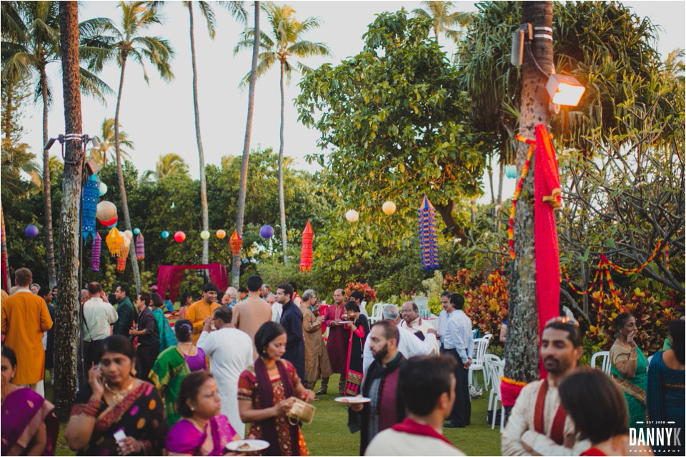 56_Hawaii_Indian_Destination_Wedding_Sangeet.jpg