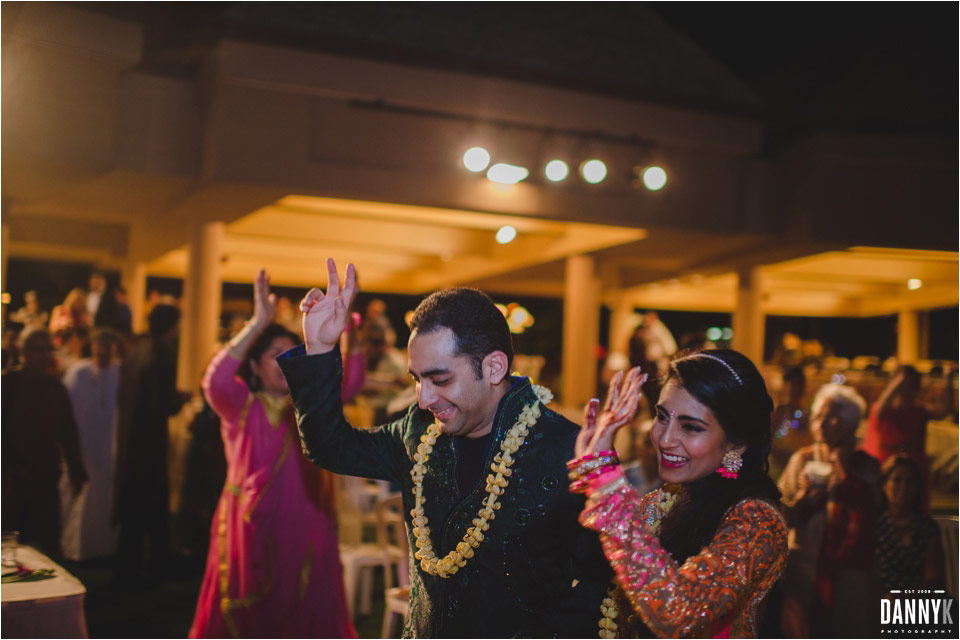 58_Hawaii_Indian_Destination_Wedding_Sangeet.jpg