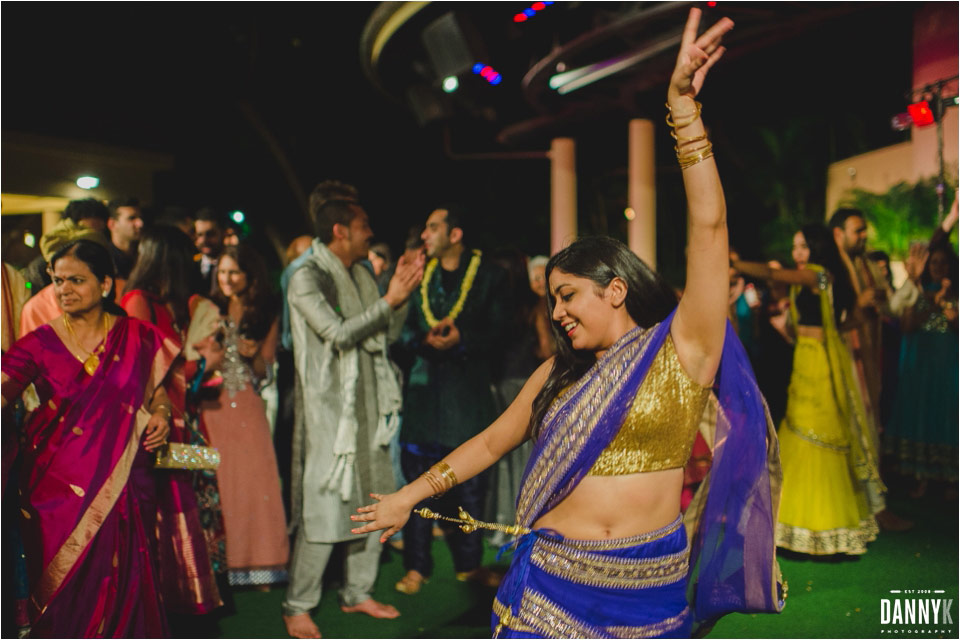 60_Hawaii_Indian_Destination_Wedding_Sangeet.jpg