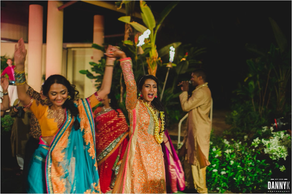 61_Hawaii_Indian_Destination_Wedding_Sangeet.jpg